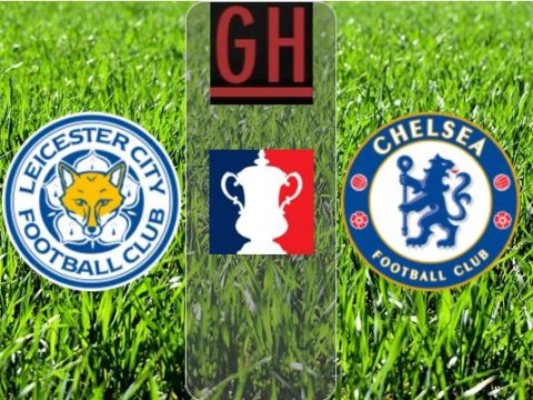 Leicester vs Chelsea - Watch latest football goals and highlights FA Cup 2019-2020