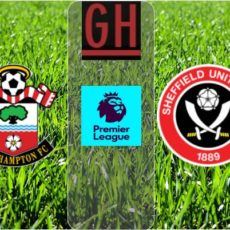 Southampton vs Sheffield United – Watch goals and highlights football Premier League 2019-2020