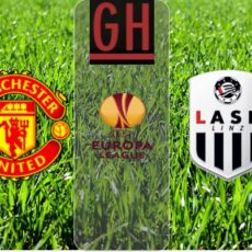 Manchester United vs Linzer ASK – Watch goals and highlights football UEFA Europa League 2019-2020