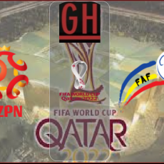 Poland vs Andorra - World Cup Qualifiers 2022